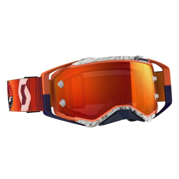 SCOTT LIMITED MOJAVE PROSPECT GOGGLE